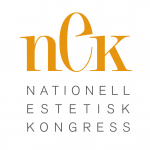 Nationell Estetisk Kongress