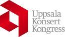 Uppsala Konsertkongress