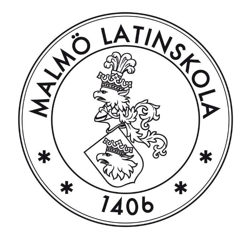 Malmö latinskola